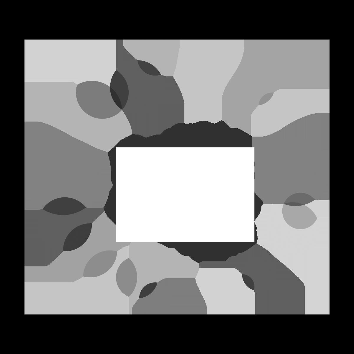 Logo Fondos Mutuos Chile