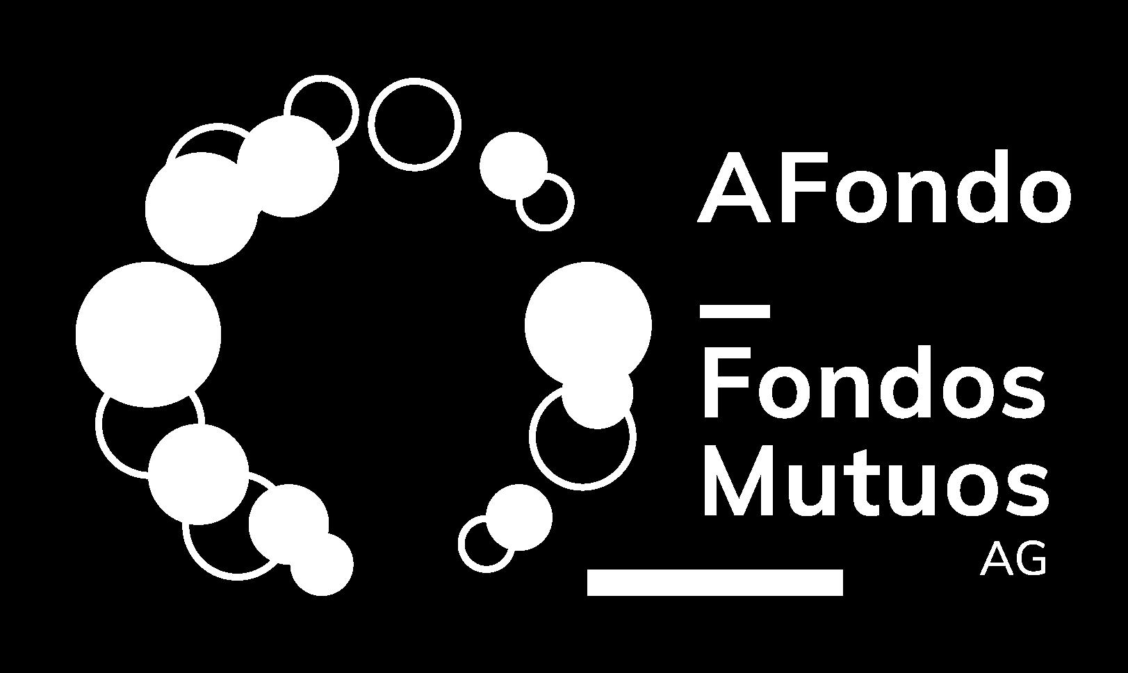 logo Afondo